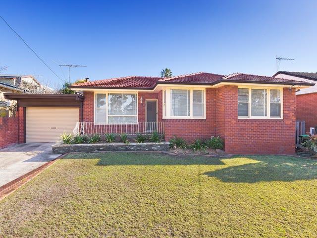 19 Gundain Road, Kirrawee, NSW 2232