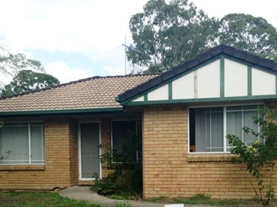 18 Melrose Close, Eagleby, Qld 4207