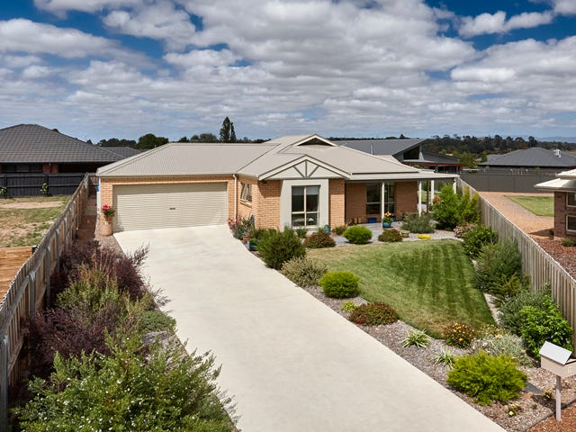 11 Tamika Terrace, Hadspen, Tas 7290