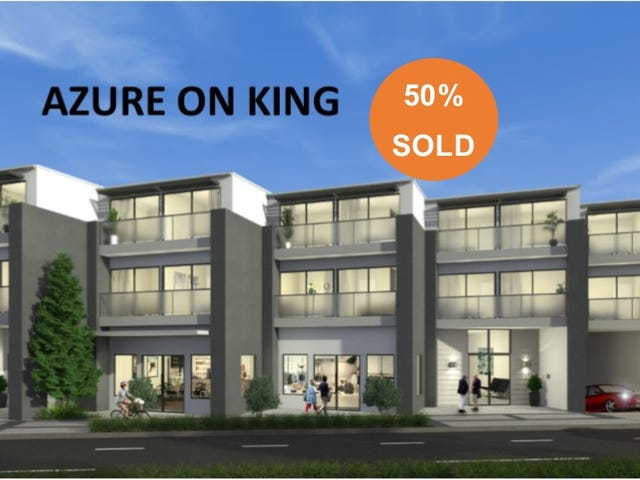 53 King Street, Warners Bay, NSW 2282