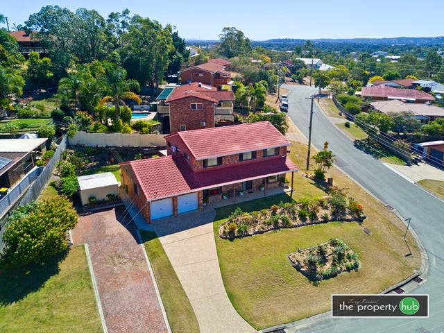 11 Shields Street, Mount Warren Park, Qld 4207