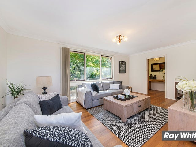 68 Armstrong Crescent, Holt, ACT 2615