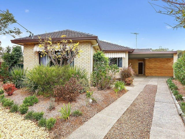 25 Wollondilly Place, Sylvania Waters, NSW 2224