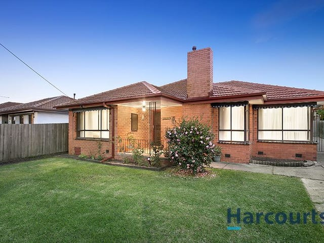 6 Towe Street, Avondale Heights, Vic 3034