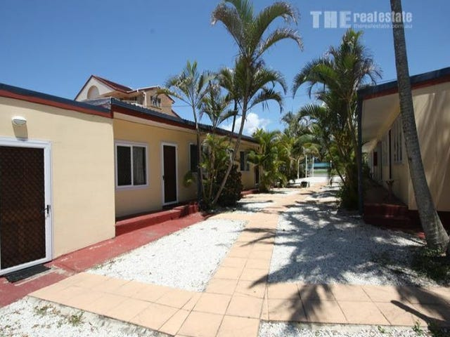 11/1265 Gold Coast Highway, Palm Beach, Qld 4221