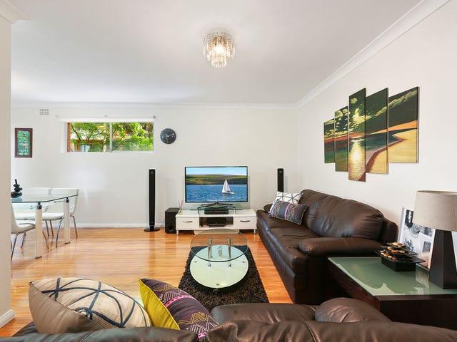 2/3 Ellis Street, Chatswood, NSW 2067