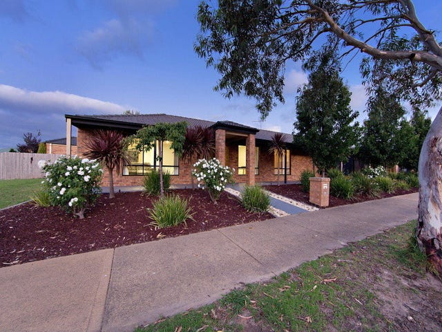 22 Eden Park Drive, Mornington, Vic 3931