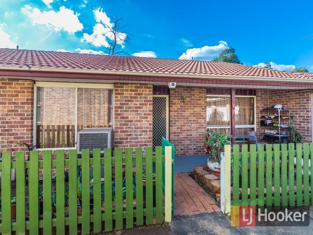 2/13 Meacher Street, Mount Druitt, NSW 2770