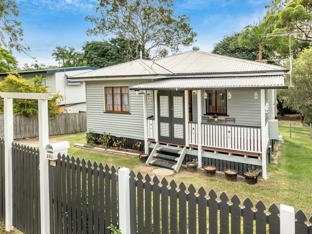 101 Englefield Road, Oxley, Qld 4075