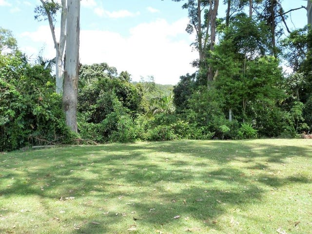 15 Maipu Court, Tamborine Mountain, Qld 4272