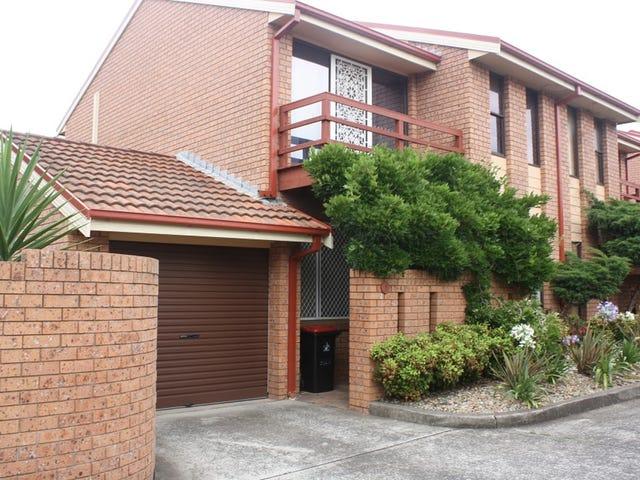 5/15 Bryant Street, Padstow, NSW 2211