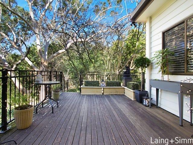 17A Gilda Street, North Ryde, NSW 2113