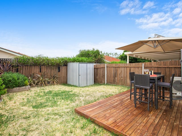 4/19 Redcliffe Street, Palmerston, ACT 2913
