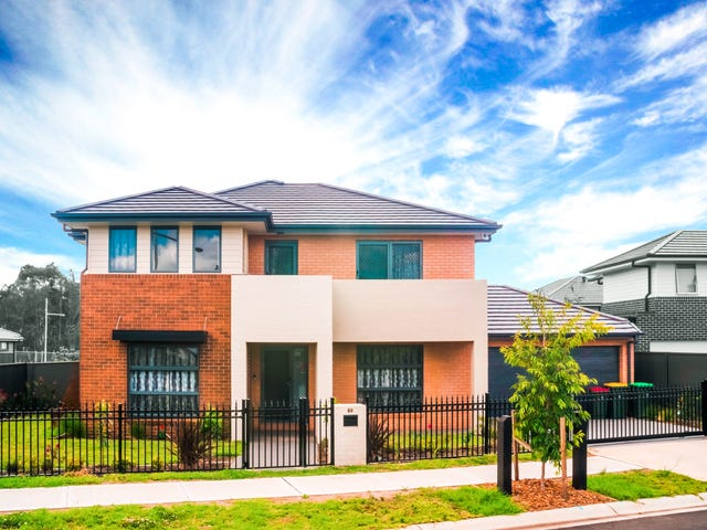 60 Winter Street, Denham Court, NSW 2565