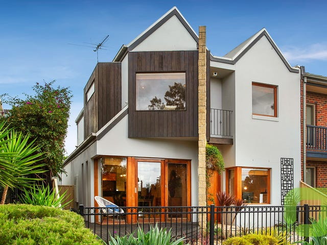 32 O'Connell Mews, Williamstown, Vic 3016