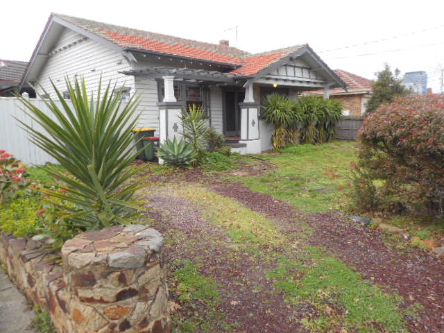 118 Nelson Road, Box Hill North, Vic 3129