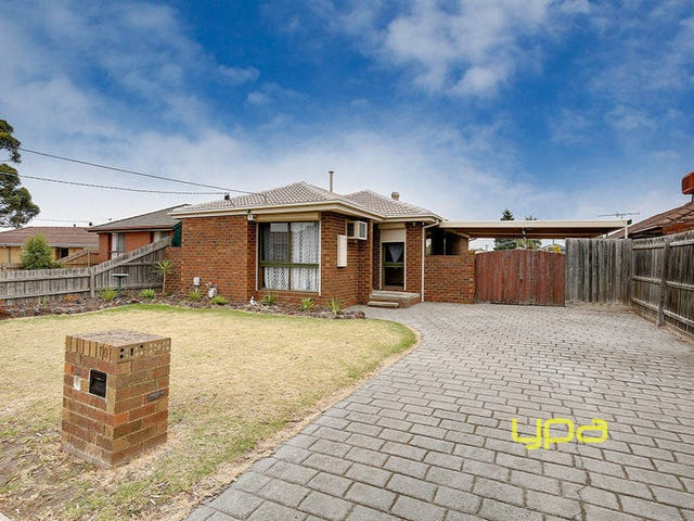 10 Colignan Court, Meadow Heights, Vic 3048