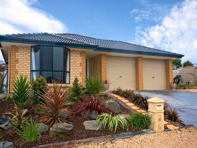 15 Springbett Road, Hayborough, SA 5211