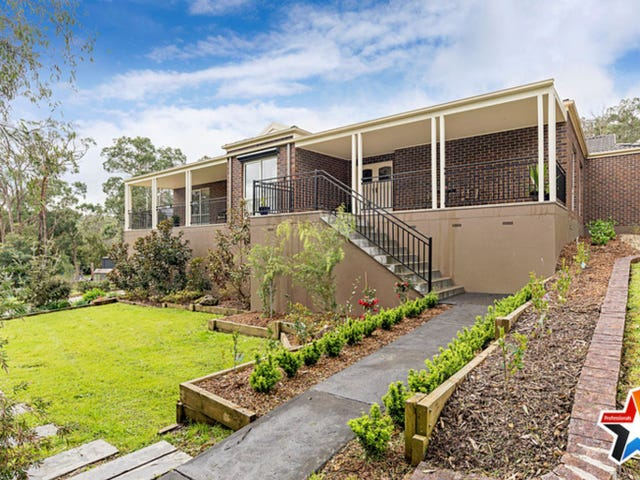 7-9 Warrawee Road, Mount Evelyn, Vic 3796