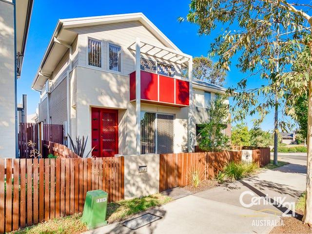 29 Caddies Boulevard, Rouse Hill, NSW 2155