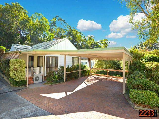 17 Tobruk Avenue, Engadine, NSW 2233