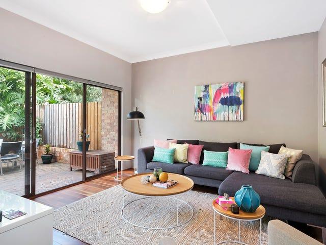 14/67 Beattie Street, Balmain, NSW 2041