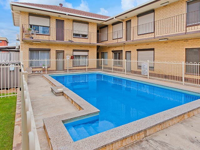 2/67 Milner Road, Richmond, SA 5033