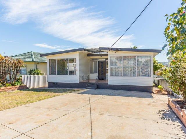 81 Montgomery Street, Argenton, NSW 2284
