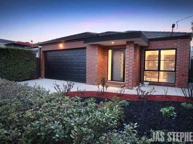 9/24 Dongola Avenue, West Footscray, Vic 3012