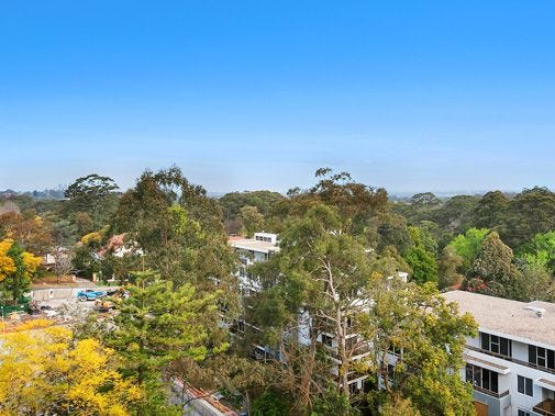 1119/8 Avon Road, Pymble, NSW 2073