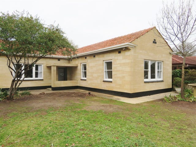 19 Eton Street, Colonel Light Gardens, SA 5041