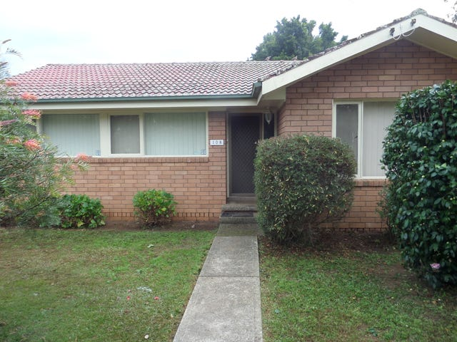 108 Londonderry Road, Richmond, NSW 2753
