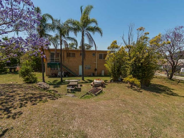 183-187 Cedar Road, Redbank Plains, Qld 4301