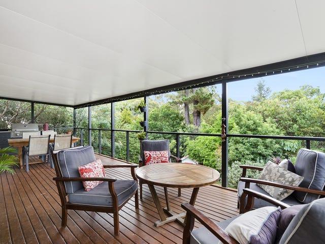 4 Malinya Road, Allambie Heights, NSW 2100