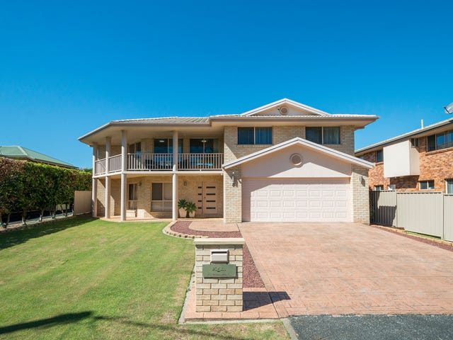 8 Woodward Street, Grafton, NSW 2460