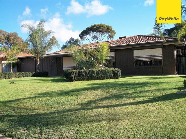 3 Brooks Ave, Willaston, SA 5118