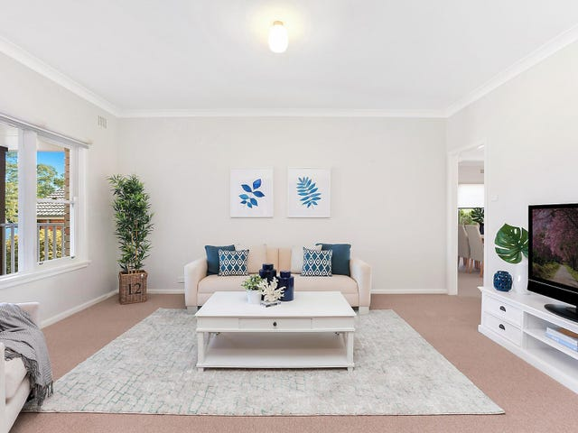 6 Hawea Place, Belrose, NSW 2085