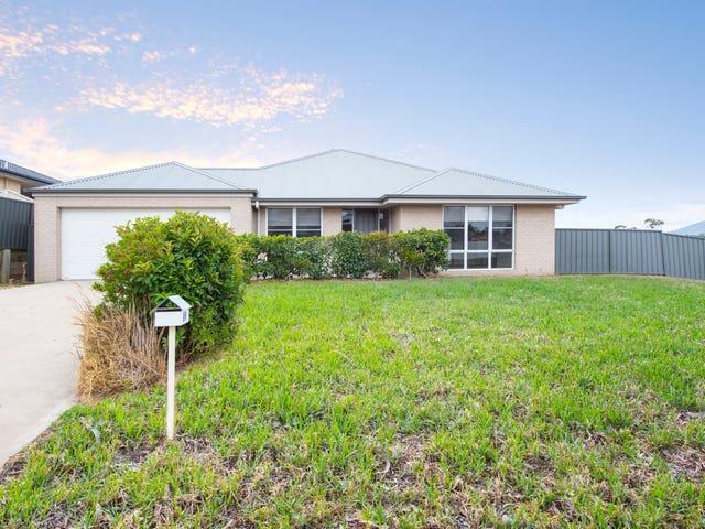 49 Osborn Avenue, Muswellbrook, NSW 2333