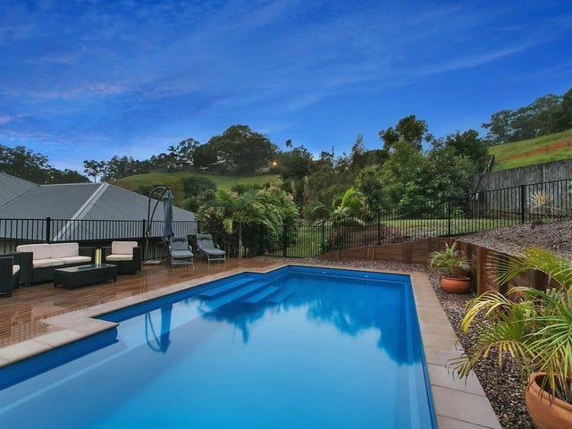 8 Bowers Court, Woombye, Qld 4559