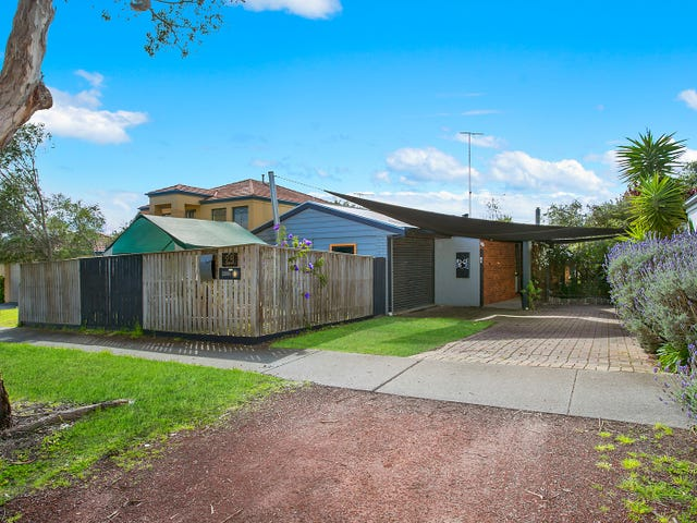 29 Parkview Avenue, Ocean Grove, Vic 3226