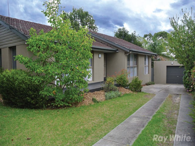 123 View Mount Road, Glen Waverley, Vic 3150