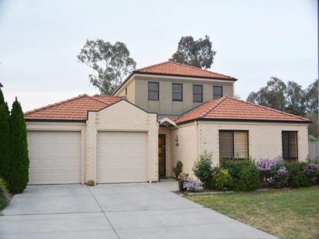 59 Galing Place, Wagga Wagga, NSW 2650
