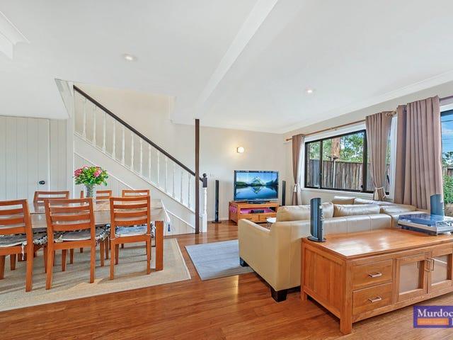 3/2 Cross Street, Baulkham Hills, NSW 2153