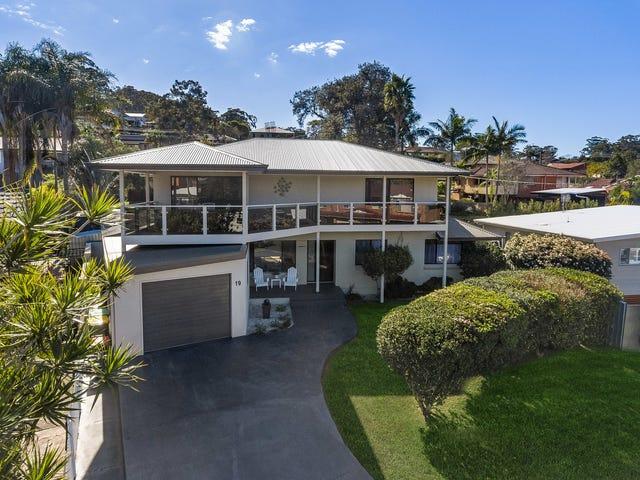 19 Michaela Road, Terrigal, NSW 2260