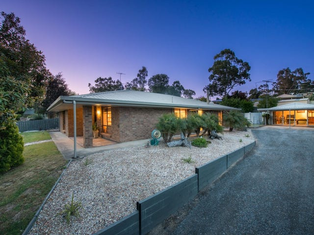 24 Arthur Road, Mount Compass, SA 5210