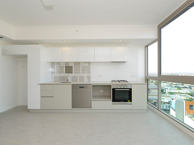A1/8 Church street, Fortitude Valley, Qld 4006