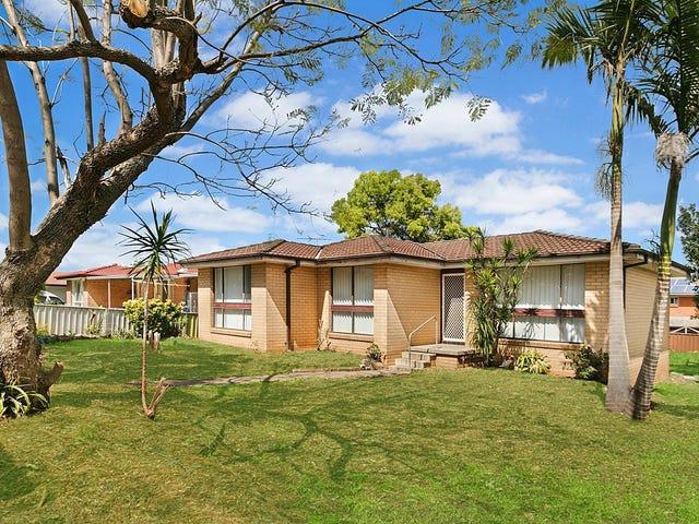30 Dalton Place, Fairfield West, NSW 2165