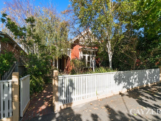 61 Armstrong Street, Middle Park, Vic 3206