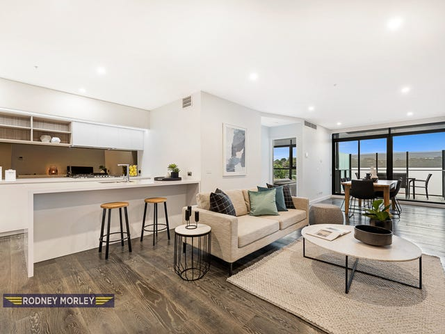 309/356-364 Orrong Road, Caulfield North, Vic 3161