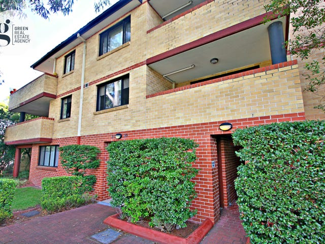 7/27-29 Station Street, West Ryde, NSW 2114